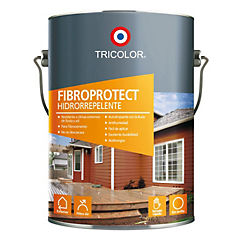 Fibroprotect natural 1 gl