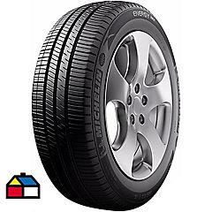 Neumático 185/60 R14
