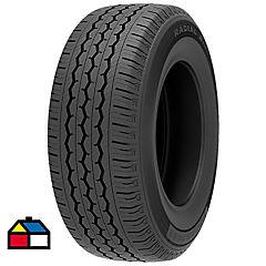 Neumático 185 R14C 8p