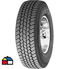 Neumático 245/75 R16