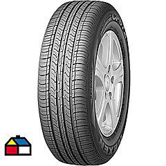 Neumático 215/60 R16