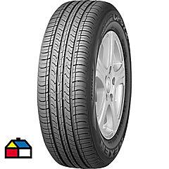 Neumático 215/60 R17