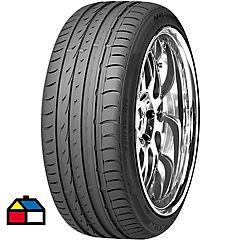 Neumático 235/65 R17