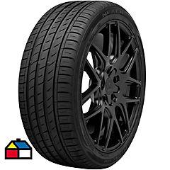Neumático 225/45 R19