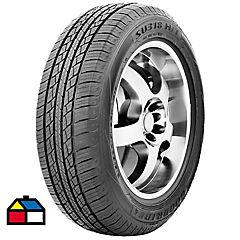 Neumático 255/60 R18