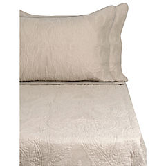 Quilt etine algodón 2,0 plazas