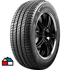 Neumático 205/55 R17