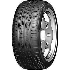 Neumático 155/65 R13