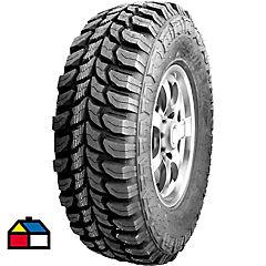 Neumático 205 R14C 8p
