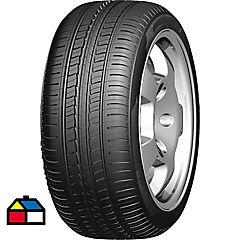 Neumático 195/60 R15