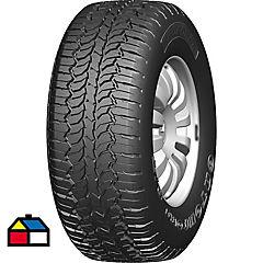 Neumático 215/70 R16
