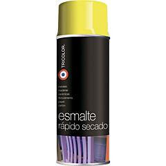 Spray esmalte sintético brillante azul pacifico 4