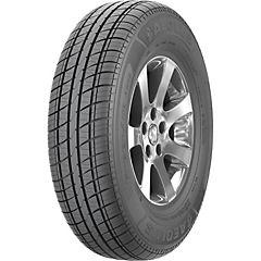 Neumático 165/60 R14