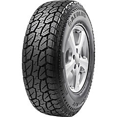 Neumático 245/70R17