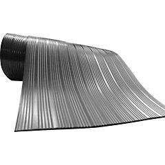 Cubredesc. magnum 0,3mx 3m 0,9m2 gris