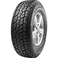 Neumático 265/75R16