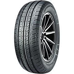 Neumático 165/80r14