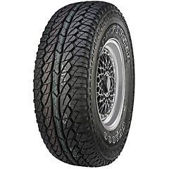 Neumático 215/75 R15 CF1000