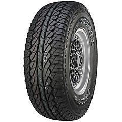 Neumático 245/75r16