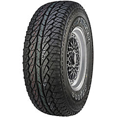 Neumático 265/75 R16 CF1000