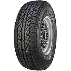 Neumático 265/65r17