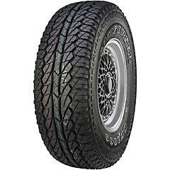 Neumático 265/70r17