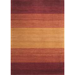 Alfombra Censo Stripe 160X230 cm