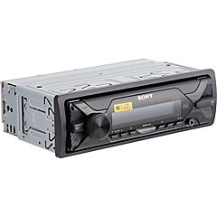 Radio USB/Aux