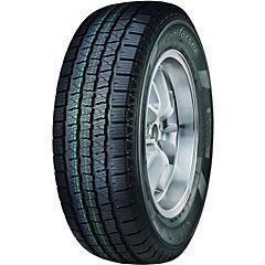 Neumático 215/75 R14 CF360