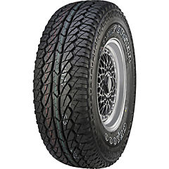 Neumático 255/60 R18 CF1000