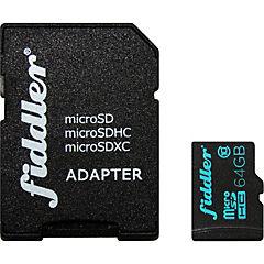 Tarjeta micro sd clase 10 64GB