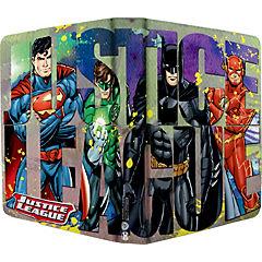 Funda tablet justice league 7-8''