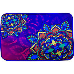Funda laptop pc neopreno mandala 14''