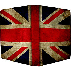 Funda tablet uk flag 7-8''