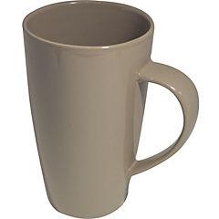 Mug café 600 ml