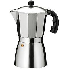 Cafetera 12 tazas