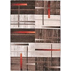 Alfombra Bruselas Ribbons 160x230 cm