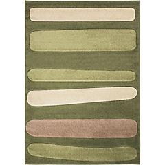 Alfombra 116x170 cm 2095 verde