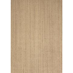 Alfombra multi 190x290 cm beige
