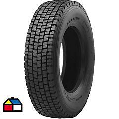 Neumático 265/70R19.5