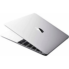 Macbook Plateado Intel Core M5 / 8GB / 512SSD / 12