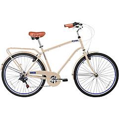 Bicicleta aro 26 City