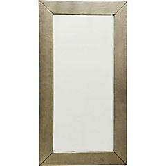 Espejo Rabat 80x151 cm