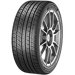 Neumático 205/45R17
