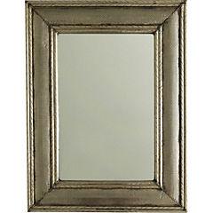 Espejo Rabat 60x80 cm