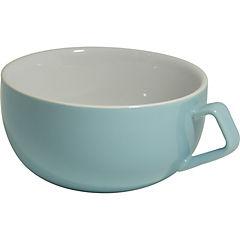 Mug turquesa 250 ml