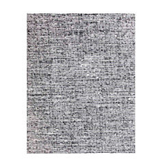Mantel rectangular gris 180x280 cm