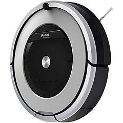 Aspiradora inteligente Roomba 860