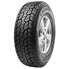 Neumático 215/70R16