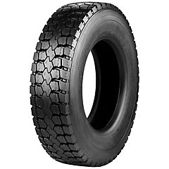 Neumático 285/75R24.5